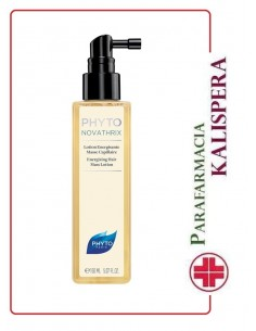 PHYTONOVATRIX LOZIONE SPRAY...