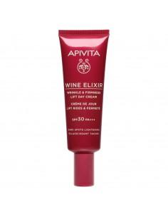 APIVITA WINE ELIXIR SPF30/20