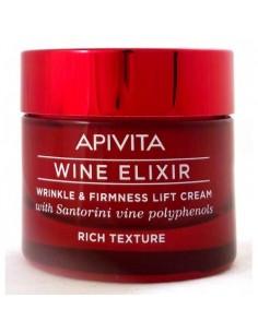 APIVITA NEW WINE ELIXIR...