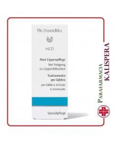 DR HAUSCHKA TRATTAMENTO LABBRA 5 ML