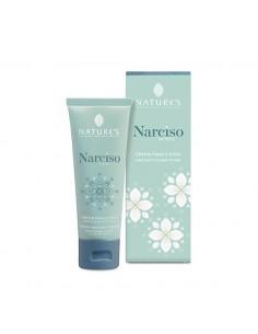 NATURE'S NARCISO NOBILE...