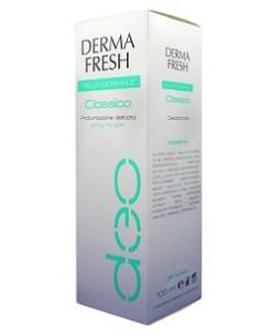 DERMAFRESH DEO P-N CLASS 100 ML
