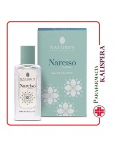 NATURE'S NARCISO NOBILE EAU...