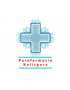 CHRISSIE ACIDO GLICOLICO 10% PEELING COMPLEX TUTTI I TIPI DIPELLE 30 ML