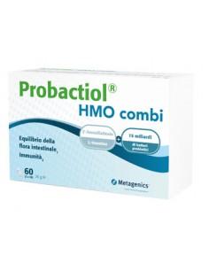 PROBACTIOL HMO COMBI 2 X 30 CAPSULE