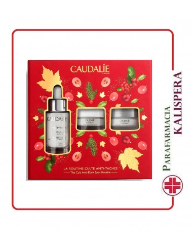 CAUDALIE COFANETTO VINOPERFECT 2020...