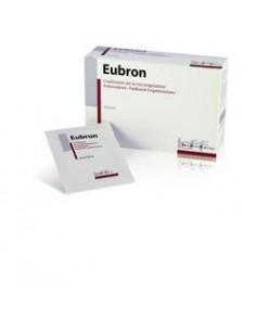 EUBRON 20 BUSTINE
