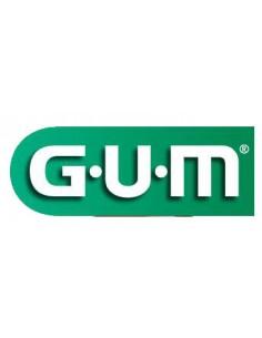 GUM BUNDLE PACK PAROEX 0,12 COLLUTORIO + DENTIFRICIO