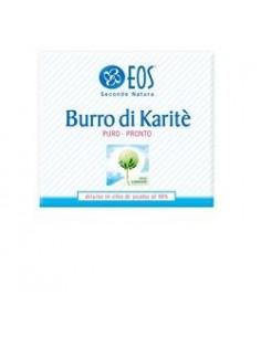 EOS BURRO KARITE PRONTO 100ML