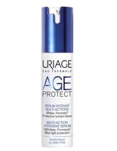 AGE PROTECT SIERO INTENSIVO MULTI AZIONE 30 ML