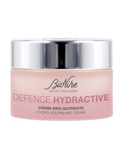 DEFENCE HYDRACTIVE CREMA IDRO-NUTRIENTE 50 ML