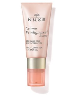 NUXE CREME PRODIG BOOST GEL BA
