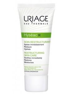 HYSEAC HYDRA CREMA TUBO 40 ML