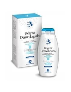 BIOGENA DERMOLIQUIDO PH5 FLACONE 500 ML