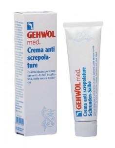 GEHWOL CREMA ANTISCREPOLATURE 75 ML