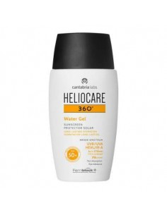HELIOCARE 360 WATER GEL SPF...
