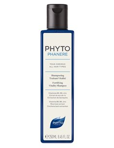 PHYTOPHANERE SHAMPOO 250 ML