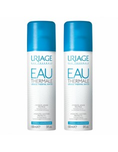 URIAGE PROMO ETU 150 ML X 2