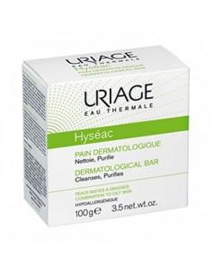 HYSEAC PANE DERMATOLOGICO 100 G