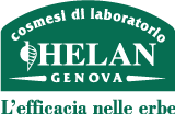 HELAN COSMESI SRL